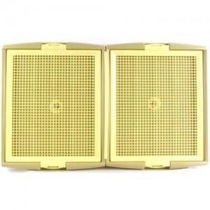 누기플러스 토일렛 대형패드판 (패드포함)가격:30,000원
