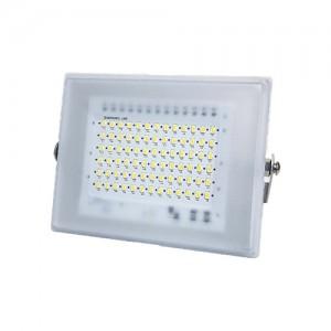 LED 24V 45W DC투광등 (F-500)