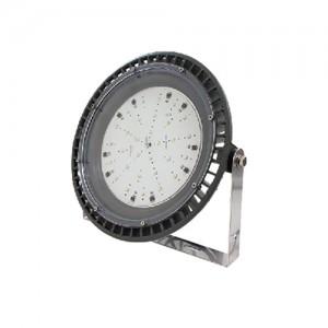 원형 LED 24V 150W DC작업등 (LF1300)
