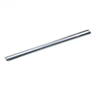 아연파이프 70cm (ACC001)