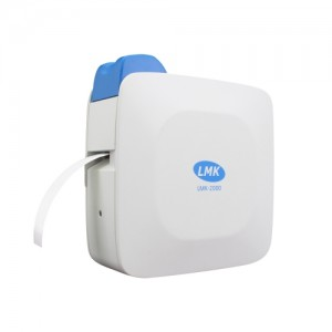 휴대용 무선 라벨프린터 LMK-2000BL/PK