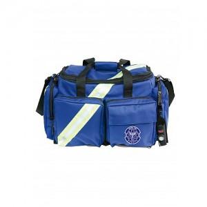 EMS 구급가방