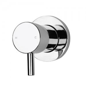 매립 샤워 믹서 GWS-6100-1