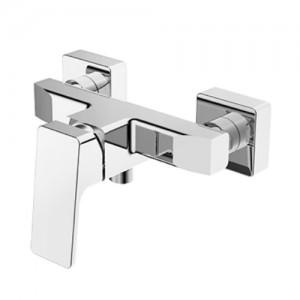 샤워 수전 GB-7030-1