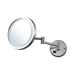 원형 면도경 (LED타입) DSM-10L