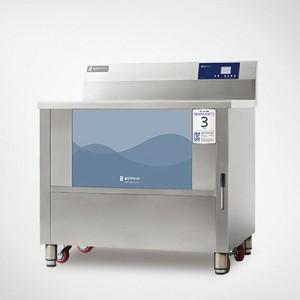 라이트 초음파세척기 CI-1000