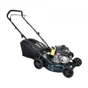 [트로이빌트] 잔디깎기(엔진)가격:392,600원