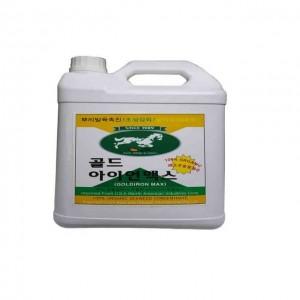 식물비료 영양제 텃밭식물 잔디영양제 액상 4L가격:50,100원