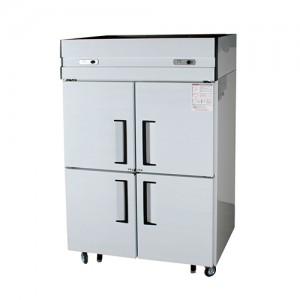 KIS-KD45HRF(냉장/냉동 반반)