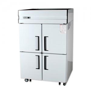 KIS-KD45R (올냉장)