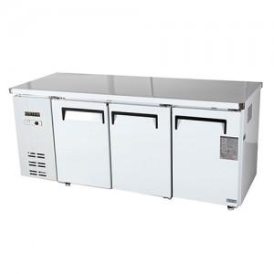 KIS-KDT18R (테이블 냉장고)