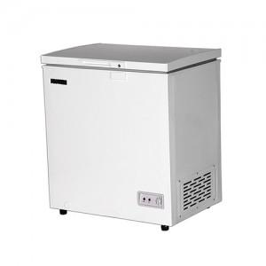 KIS-BD14F (다용도 냉동고 냉동쇼케이스/테이블형)