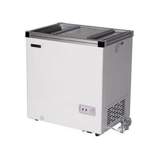 KIS-SD14F (다용도 냉동고 냉동쇼케이스/테이블형)