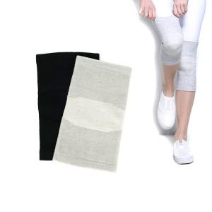 무릎보호대 2P(양쪽) 고탄력 보온우수