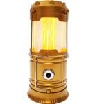 불꽃(플레임)램프 JH-5888/손전등 후레쉬