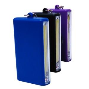 LC-1506 LED캠핑랜턴/AAA건전지/등산용품