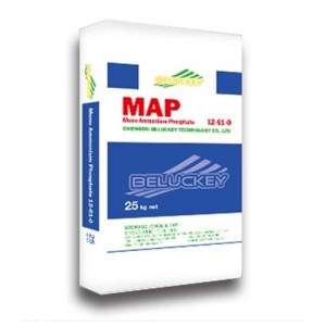 Beluckey 인산암모늄(MAP) 25kg - 고품질 관주양액비료가격:51,800원