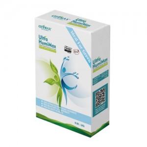 Citymax UltraHumic 1kg - 토양개량 수용성 휴믹산 유기가리가격:15,300원