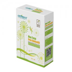 Citymax Free Amino80 1kg - 활력강화 수용성 유리아미노산가격:28,800원
