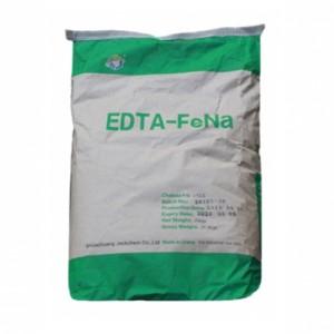 킬레이트 철 (25kg) - EDTA-FeNa, 고품질 관주양액비료가격:170,200원