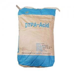 DTPA 킬레이트제 25kg - 과채류 시설재배 염류집적해소가격:275,000원