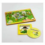 퍼즐/장난감/cd