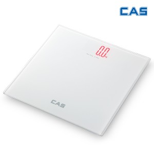 카스 디지털 체중계(HE-51)