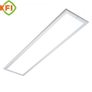 ULED-1240E(평판등) LED평판조명 LED 40W / M바 / 60분