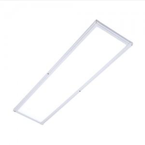 ULED-E12(슬림 엣지형) LED평판조명 56W / 60분