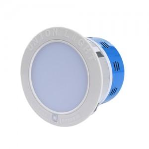 ULD-615E (천정매입형 · CE인증제품) 소방점검품 비상조명등 24V/LED : 15W (60분)
