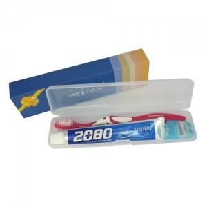 2080 여행용 정품 3종세트(페리오)