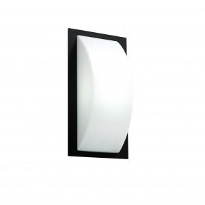 LED 벽등 (4415) [흑색]
