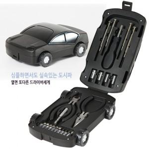 JUN - 자동차 공구세트