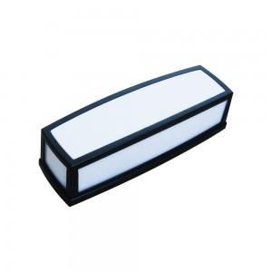 LED 벽등 (4208) [흑색/밤색/청동 색상선택 가능]
