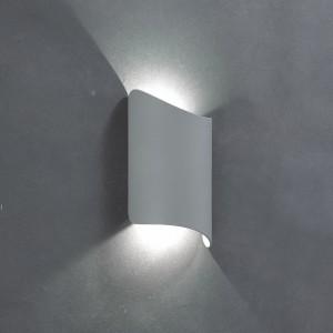 LED 벽등 (4441)