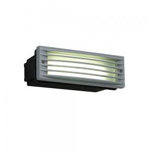 LED 스텝등/계단등 매립형 (4044)