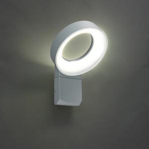 LED 벽등 (6163)