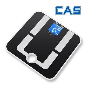 카스 체지방 체중계(GBF-950)