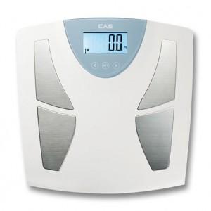 카스체지방체중계(GBF-1039)