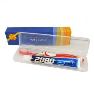 2080 여행용 정품 2종세트(페리오)