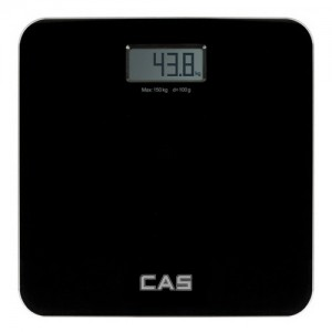 카스 디지털 체중계(X3)