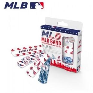 MLB 반창고