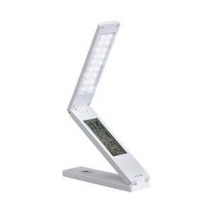 애니클리어 휴대용 무선 LED 스탠드 디지털시계 LTL5가격:13,966원