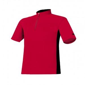 쿨론남자등산복 반팔 5종(티셔츠)
