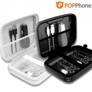 팝폰 휴대폰 악세서리 선물 세트 CS08가격:7,880원