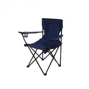 등산 캠핑용 접이식 의자