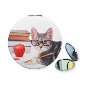 손거울(고양이C)