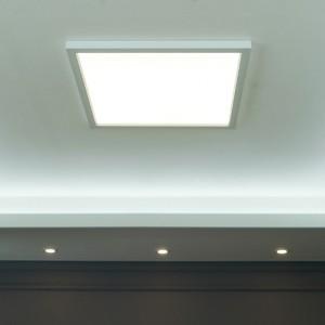 [T-L-L-0169]엣지 커버형C(640*640) LED 방등