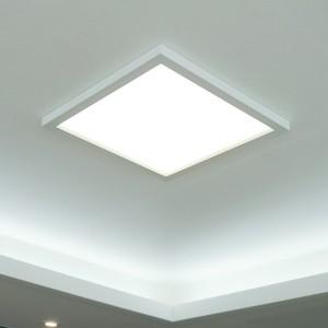 [T-L-L-0168]엣지 커버형A(520*520) LED 방등