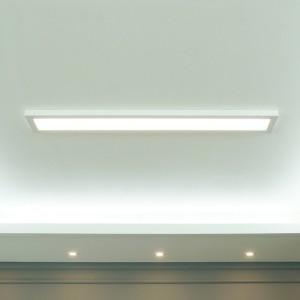 [T-L-L-0167]엣지 커버형B(1200*150) LED 주방등